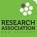 Research Association New Zealand